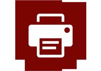 responsive-communication-creation-site