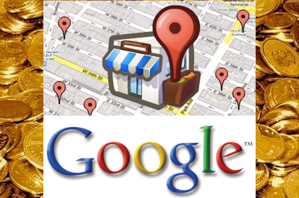 google-business-adresses-solution-miracle-marketing-astuce