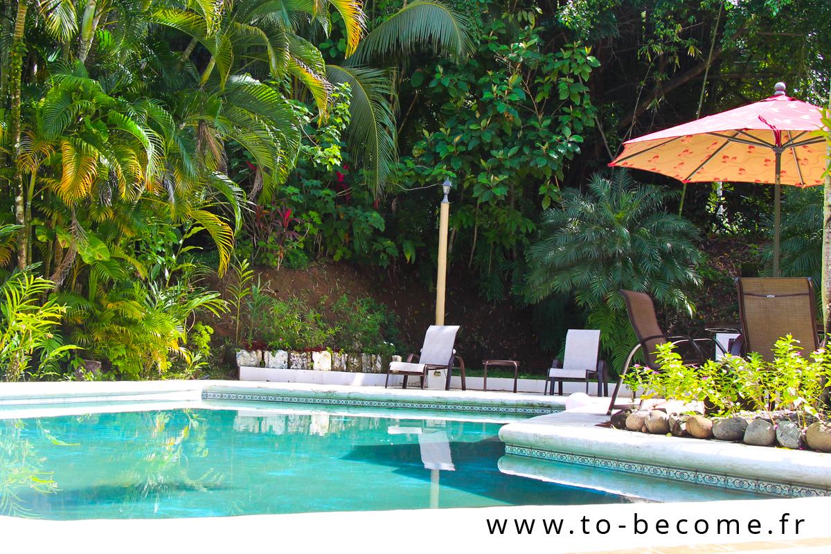 hotel-costa-rica-communication-1