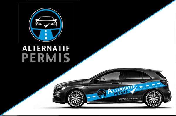 communication-marketing-adhésif-vinyle-marquage-voiture-véhicule-logo