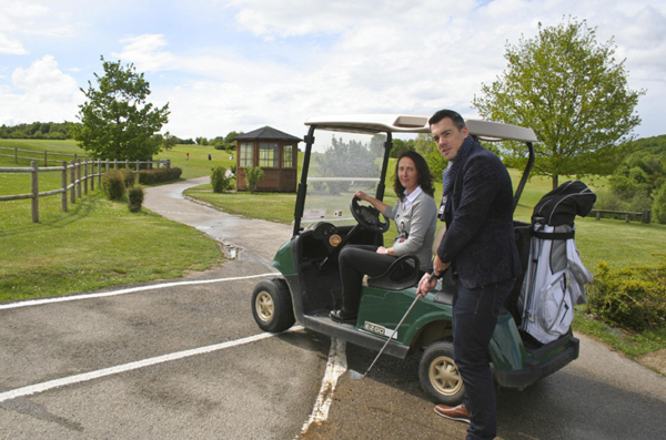 communication-marketing-golf-competition-to-become-article-presse