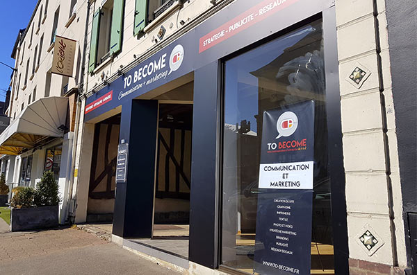 communication-marketing-to-become-local-evreux