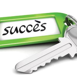 5 clés pour booster vos résultats
