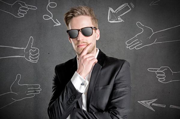 developper-image-notoriete-blog-astuce-communication-marketing