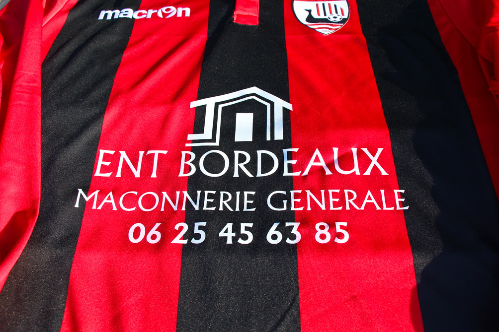 serigraphie-maillot-vatteville-subli-communication-marketing-to-become