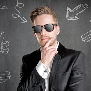 8 méthodes pour améliorer l'image de son entreprise