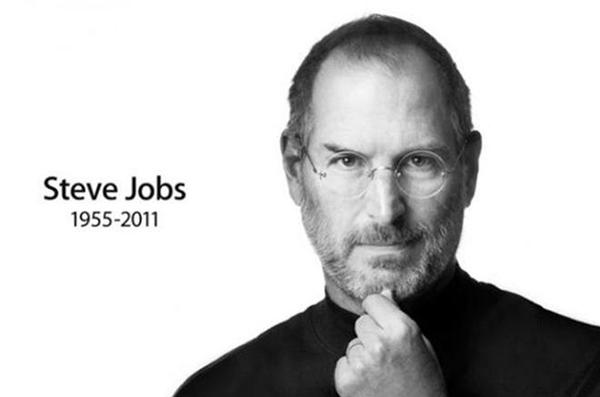 steve-jobs-marketing-astuce