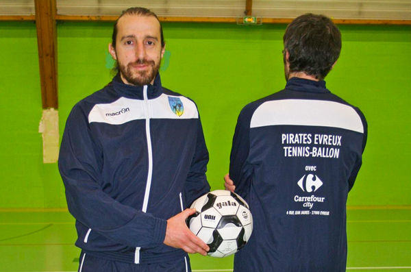 jogging-serigraphie-futnet-pirates-evreux-blog