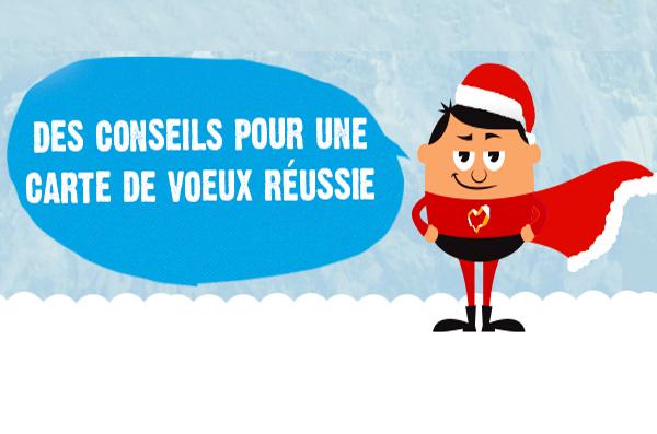 conseils-carte-voeux-imprimerie-banner