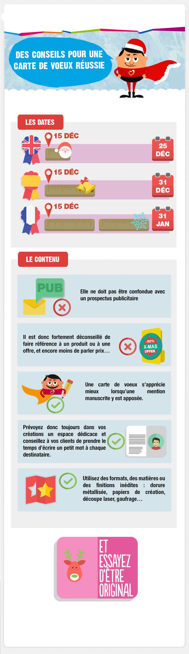 conseils-carte-voeux-imprimerie