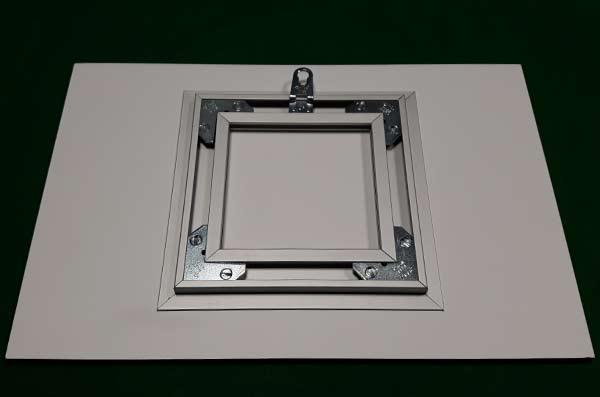panneau-plexy-attache-100-centpourcent-materieaux-publicite-imprimerie-to-become-evreux