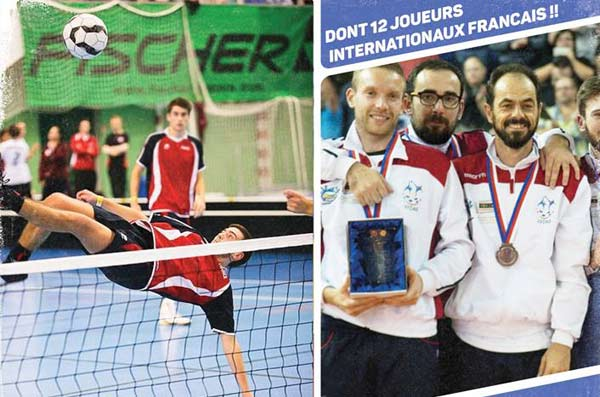 partenariat-futnet-pirates-evreux-agence-to-become-evreux