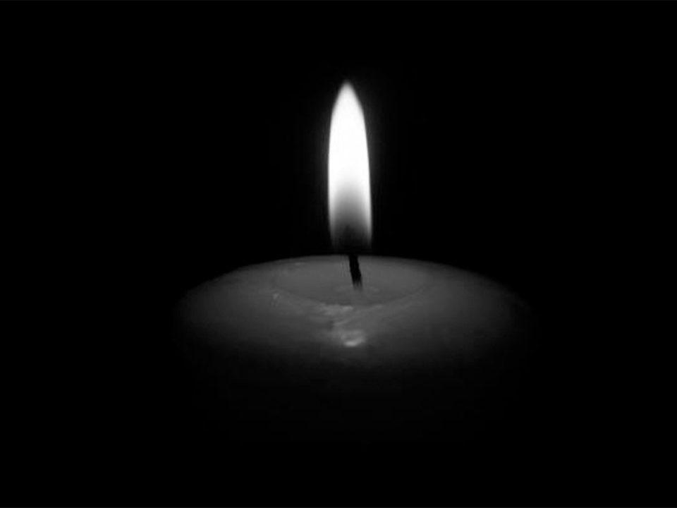Hommage à Patrick Payet