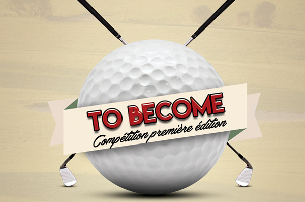communication-marketing-to-become-competition-golf-evreux