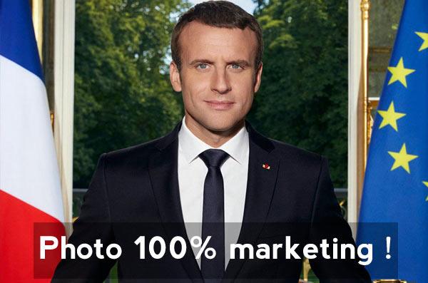 communication-marketing-photo-macron-marketing