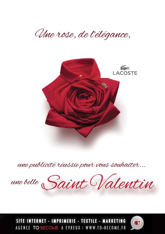 bandeau-facebook-noel-to-become-agence-communication-evreux-graphisme-creation-site-saint-valentin-publicite