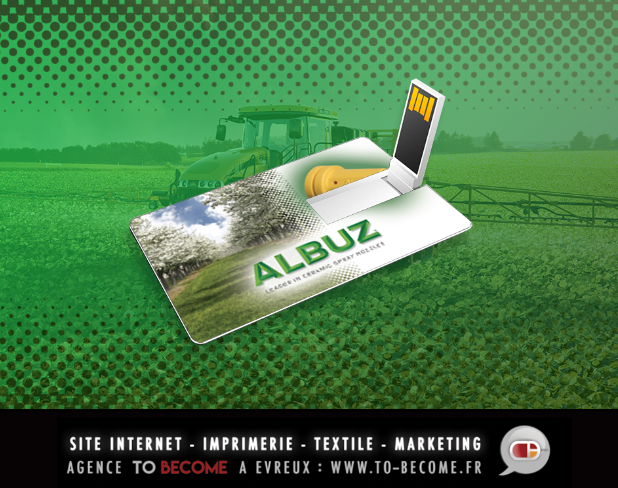 Carte-USB-albuz-blog-site-to-become-evreux