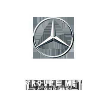 presentation-2-mercedes-met-to-become-agence-communication-marketing-evreux-paris-rouen-vernon-dreux-entreprise-societe-creation-site-impression-serigraphie-social-media-photographe-videaste