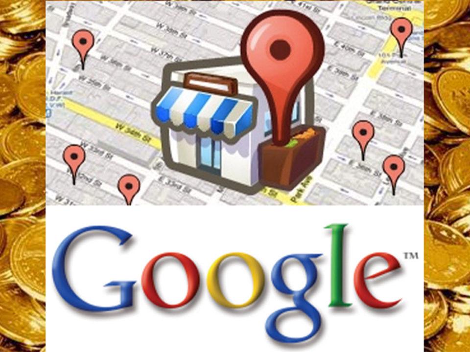 les commerces et services de proximité