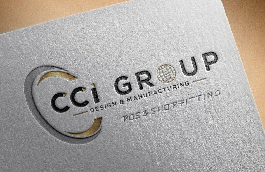 logo cci group