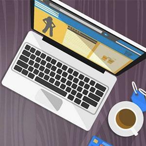 Conseil : commerçant, artisan, PME, faut-il faire un site ?