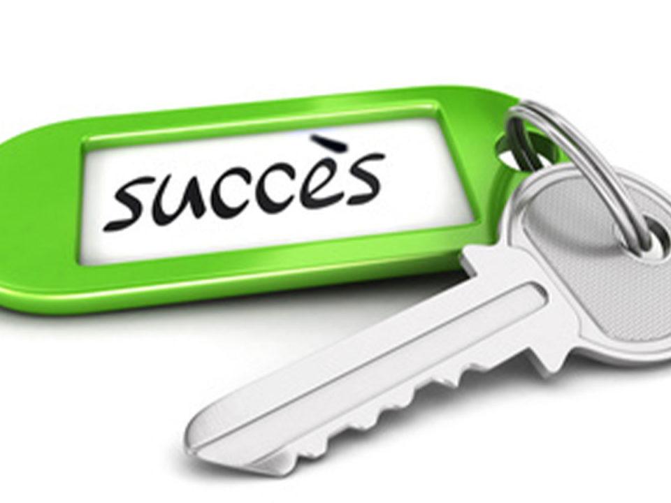 5 clés pour booster vos résultats d'entreprise