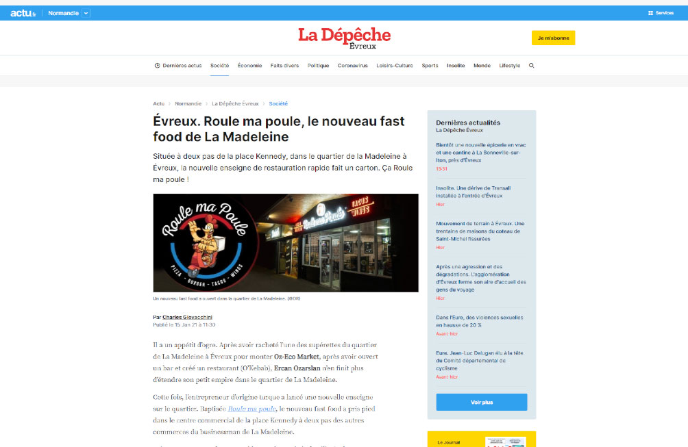 article-restaurant-roule-ma-poule-to-become