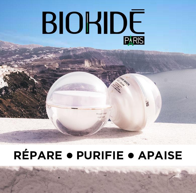 biokide-cosmetique-creme-huile-baobab-soin-peau-anti-age-anti-imperfection-visage-corps-pub-10