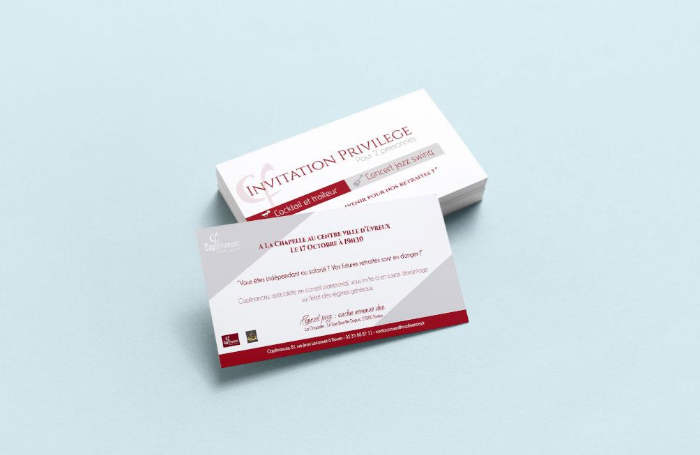 creation-carte-de-visite-cap-finances-recto-apres-to-become-impression