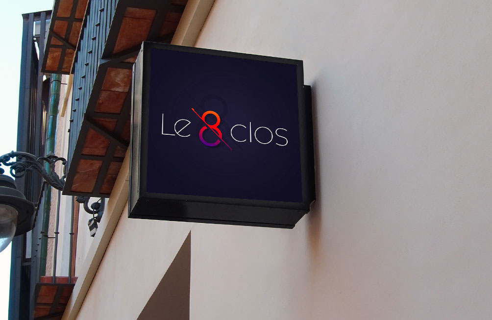 creation-logo-le-8-clos–to-become-graphisme