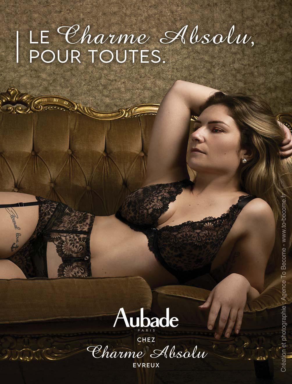 to-become-communication-graphisme-marketing-impression-digital-affiche-charme-absolu-audabe-evreux-1
