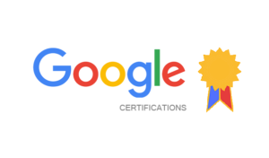 to-become-communication-marketing-publicite-logo-google-certifications