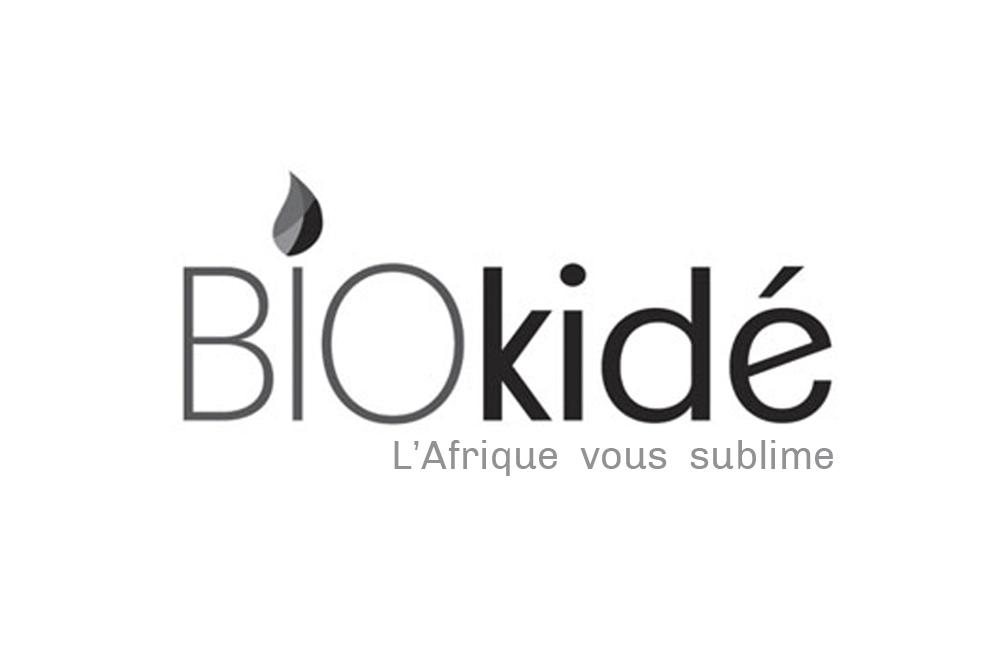 to-become-graphisme-communication-digital-publicite-logo-biokide