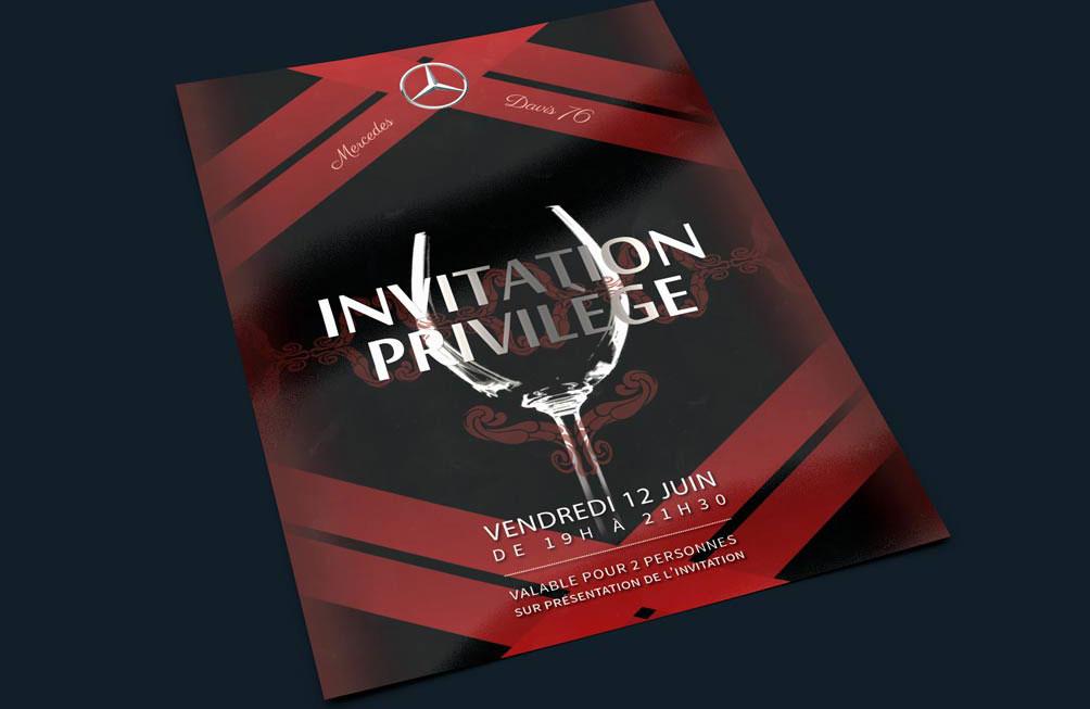 creation-flyer-invitation-mercedes-agence-communication-evreux-marketing-graphisme-2