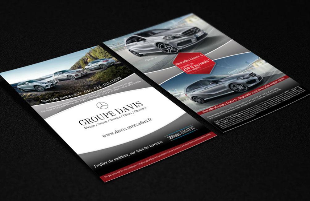 creation-flyer-mercedes-agence-communication-evreux-marketing-graphisme-2