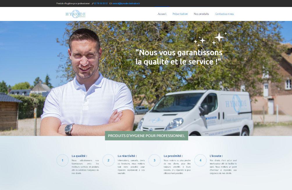 creation-site-internet-hymode-distribution-agence-communication-marketing-graphisme