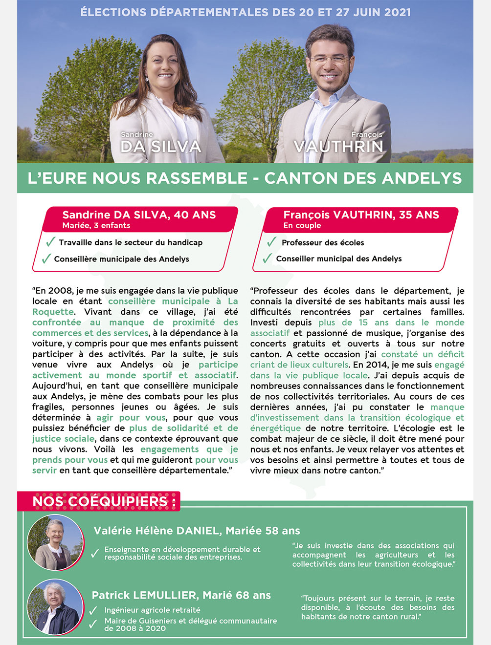 to-become-agence-communication-publicite-marketing-graphisme-digital-photos-videos-flyer