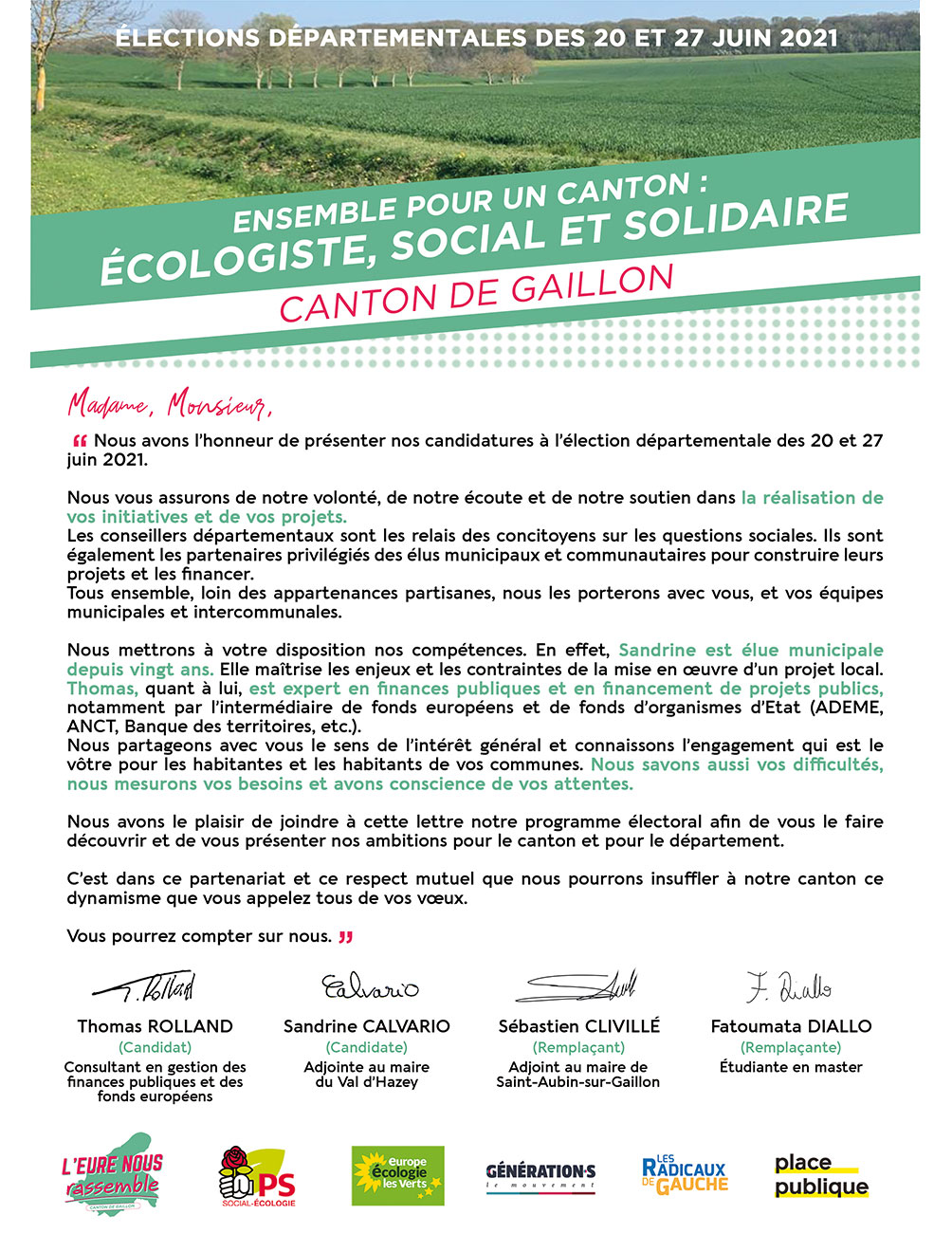 to-become-agence-communication-publicite-marketing-graphisme-digital-photos-videos-lettre-aux-élus