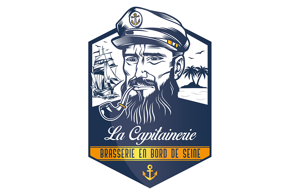 to-become-agence-communication-publicite-marketing-graphisme-digital-photos-videos-logo-la-capitainerie