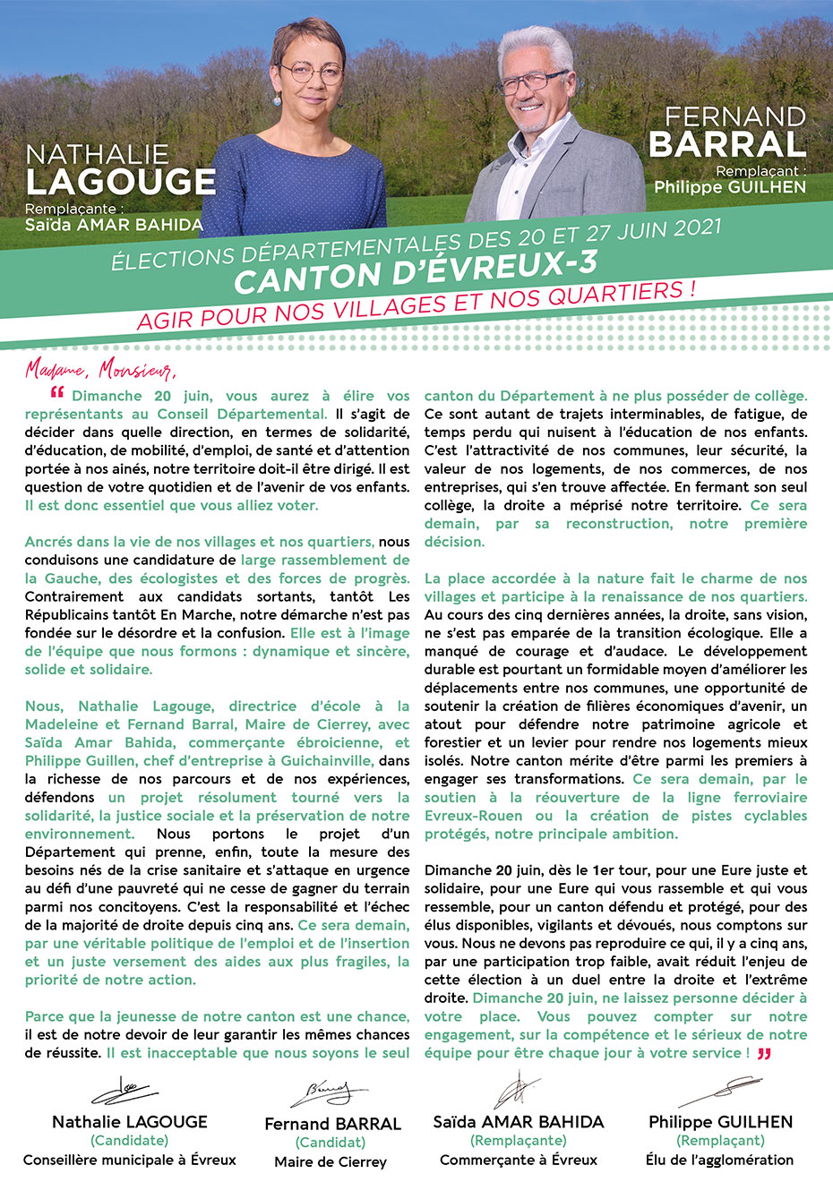 to-become-agence-communication-publicite-marketing-graphisme-digital-photos-videos-profession-de-foi-recto