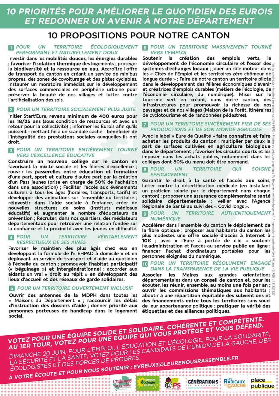 to-become-agence-communication-publicite-marketing-graphisme-digital-photos-videos-profession-de-foi-verso