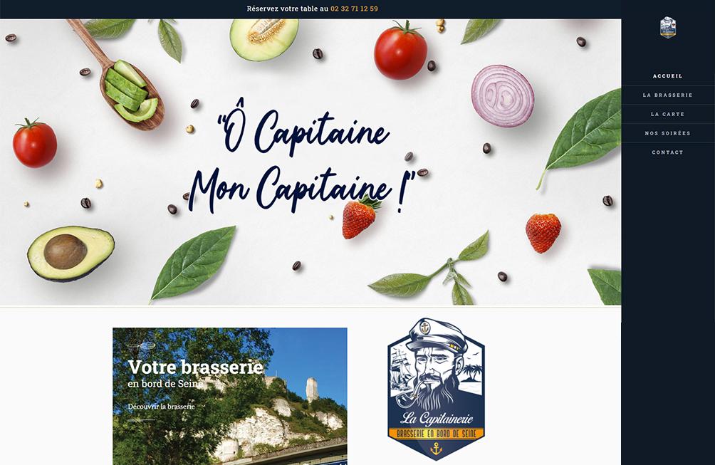 to-become-agence-communication-publicite-marketing-graphisme-digital-photos-videos-site-la-capitainerie