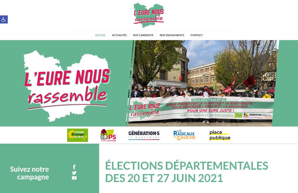 to-become-agence-communication-publicite-marketing-graphisme-digital-photos-videos-site-leure-nous-rassemble